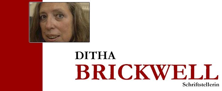 Ditha Brickwell